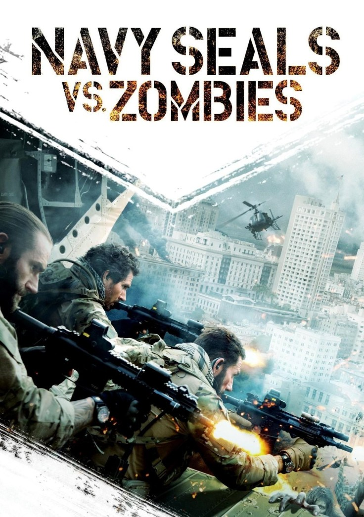 navy-seals-vs-zombies-38243