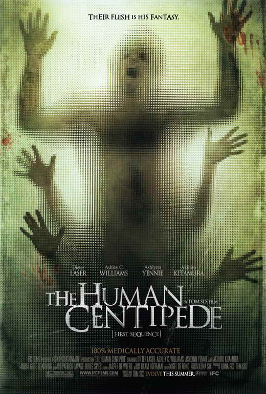 the-human-centipede-first-sequence-movie-poster-2009-1020545706